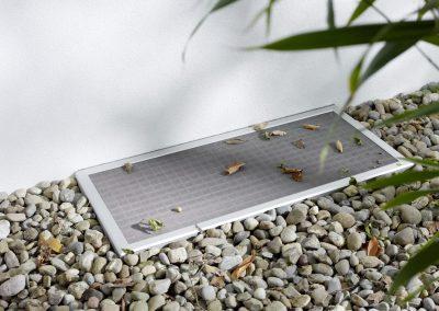 Neher_Prod_Li_Lisa-400x284 Insektenschutz