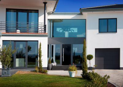 fensterformen_01a-400x284 Fenster