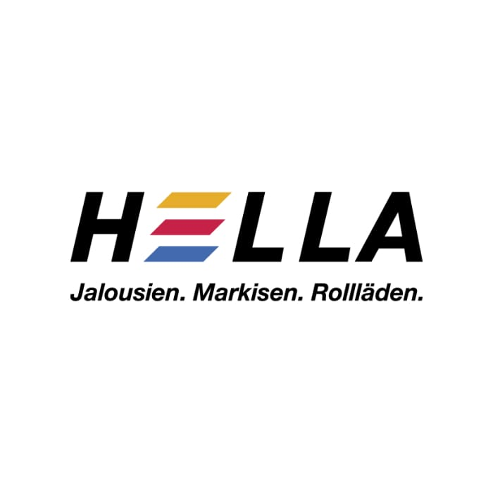 HELLA-AT_zweizeilig Home