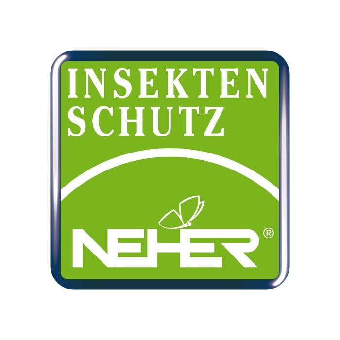 Neher_Logo Unternehmen