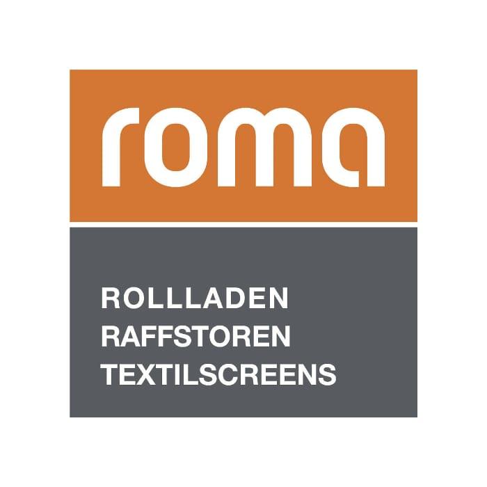 ROMA_LO_WEB_L Unternehmen
