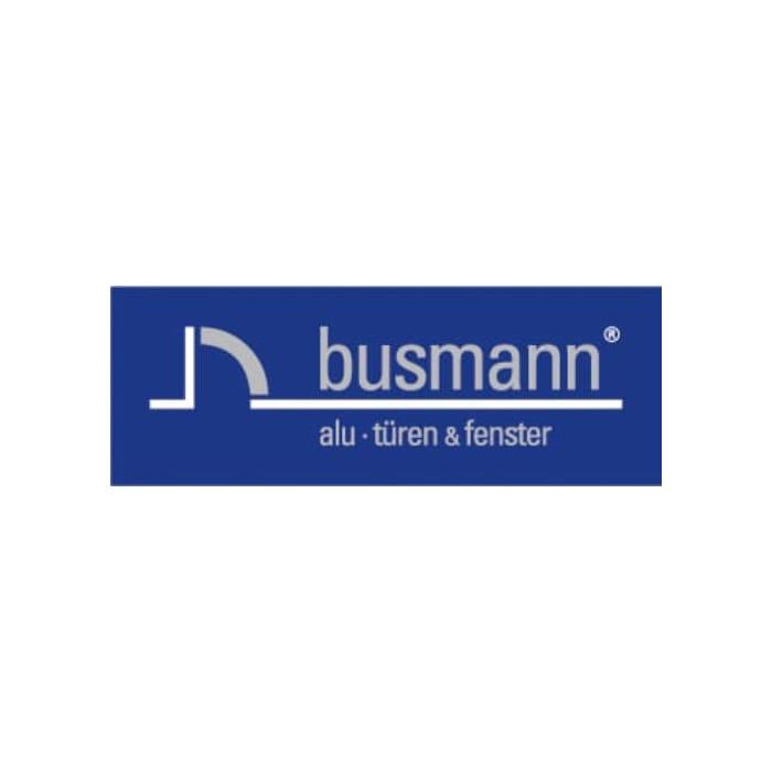 busmann_Logo_auf_P280_rgb Unternehmen