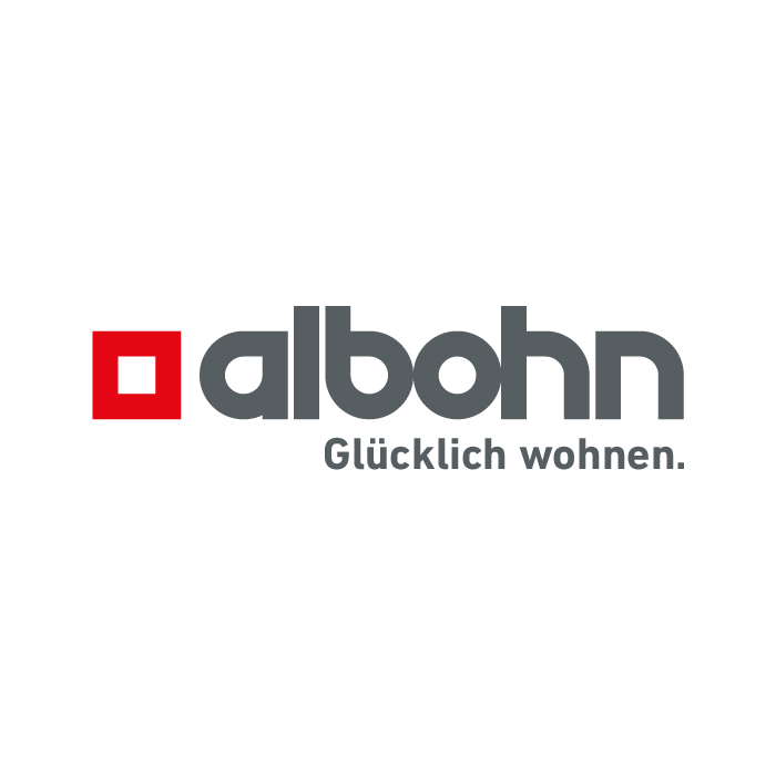 albohn_logo_claim Unternehmen